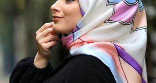 صورة بنات محجبات على الفيس بوك , خلفيات ليكي انتي للفيسبوك بالحجاب