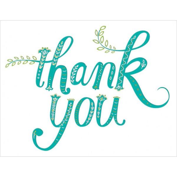 صورة عبارات شكر , صور فيها عبارة شكرا thank you