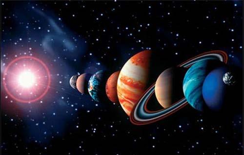 صور اقرب كوكب الى الارض , اعرف معانا على اهم كوكب بالقرب من الارض