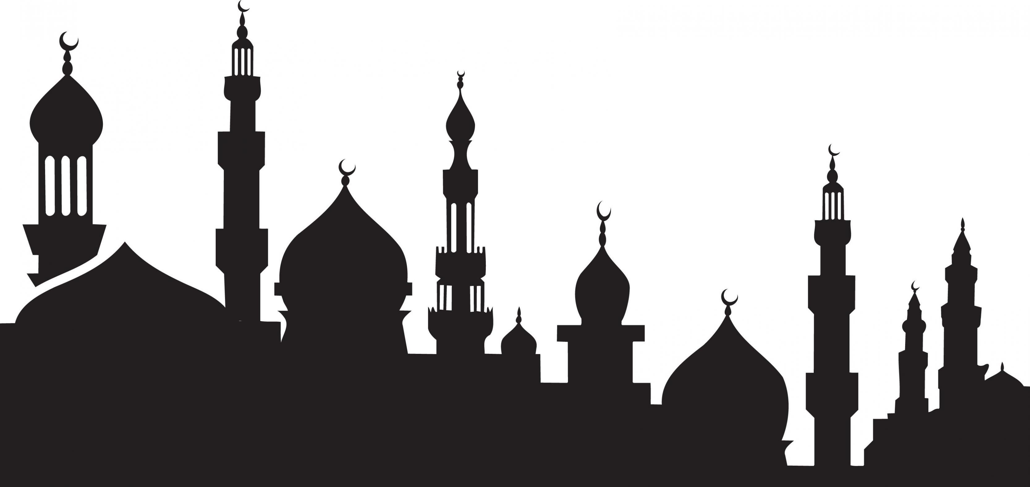 صورة قصص دينية , اجمل قصه اسلاميه لزم سماعها