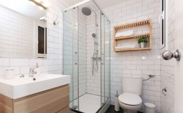 صور احلى حمام , صور ديكورات حمامات تحفة
