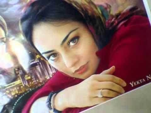 صورة بنات ايران , مسقط الراس الحقيقي للجميلات