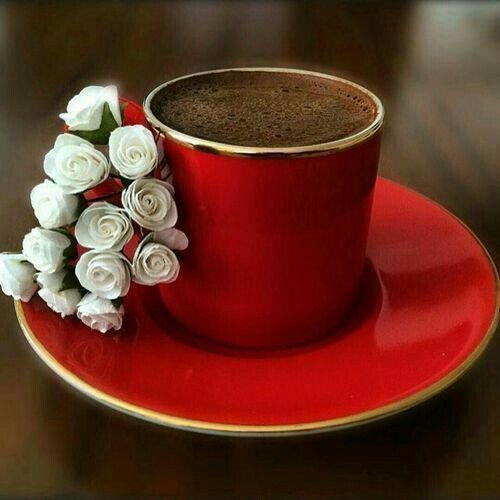 صورة اجمل صباح الخير , صباحكم سعيد وانيق