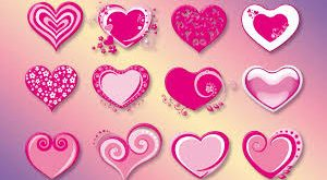 صور رسائل بحبك , مسجات بحبك بجنون