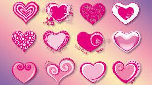 صورة رسائل بحبك , مسجات بحبك بجنون