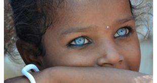 صور صور اجمل عيون , اجمل عيون يمكن ان تراها
