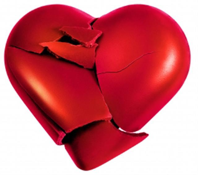 صور قصة حب حزينة , قصص حزينة جدا عن الحب