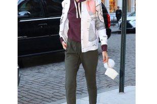 صور ملابس بنات ستايل , ازياء بنات 2019 2019