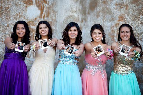 صور اجمل صور بنات , حمل اروع صور الجميلات صور بنات