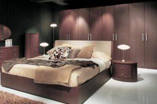 صورة صور غرف نوم مودرن , صور ديكورات غرف نوم حديثه وفخمه