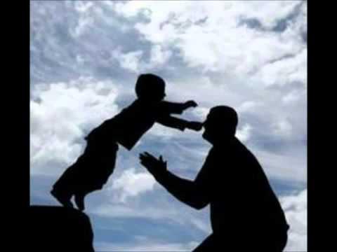 صور كلام عن الاب , اروع كلمات عن الابوه