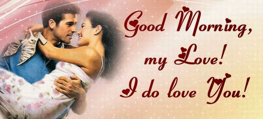صورة صباح رومانسي , اجمل عبارات الصباح الرومانسيه للحبيب 2396 3