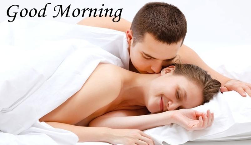 صورة صباح رومانسي , اجمل عبارات الصباح الرومانسيه للحبيب 2396 4