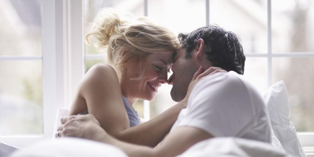 صورة صباح رومانسي , اجمل عبارات الصباح الرومانسيه للحبيب 2396 5