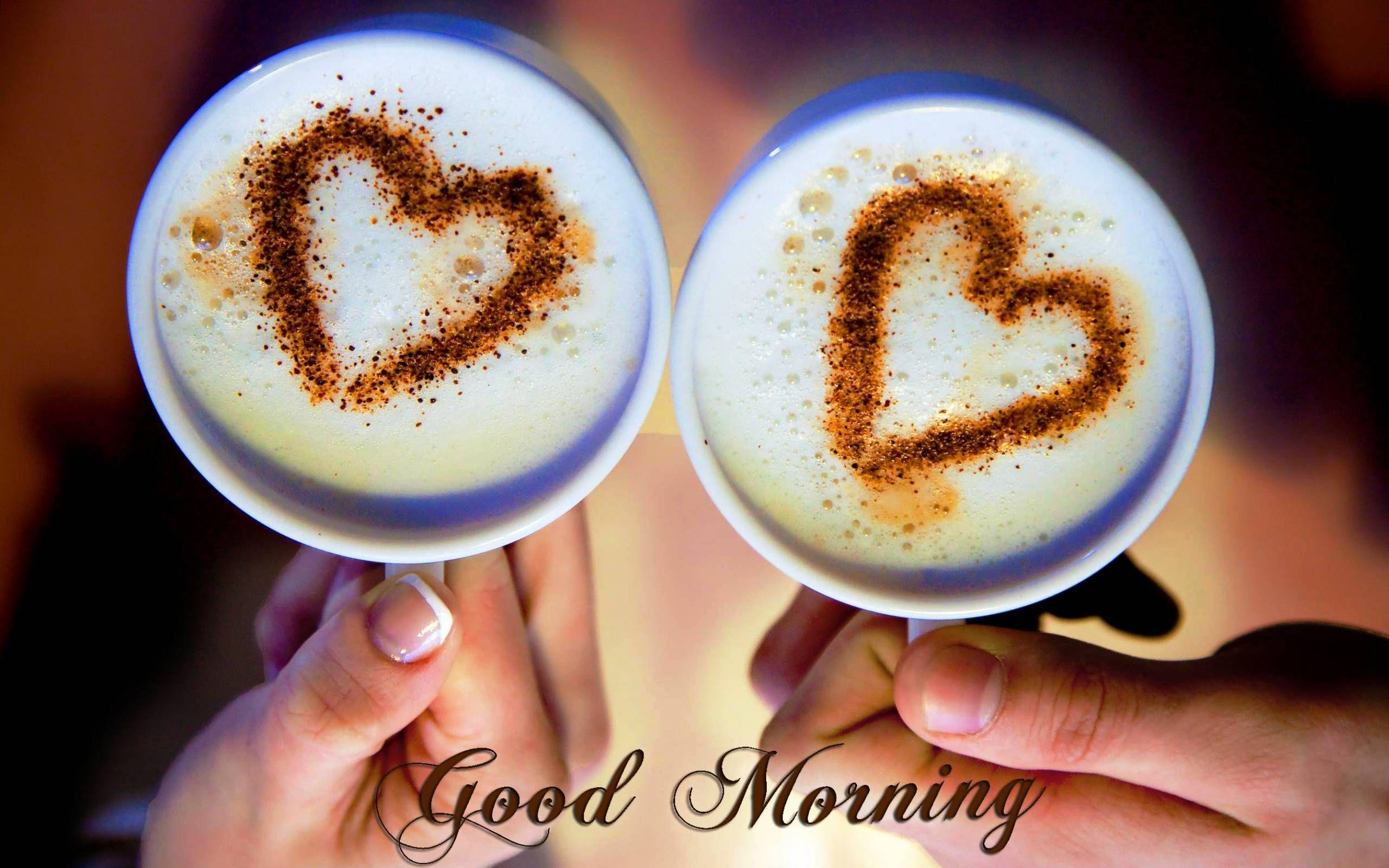 صورة صباح رومانسي , اجمل عبارات الصباح الرومانسيه للحبيب 2396 6