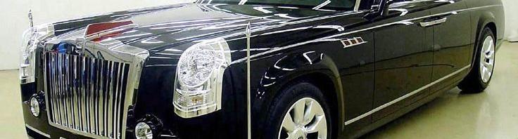 صورة ماركة سيارات فخمة , افخم واروع سيارة