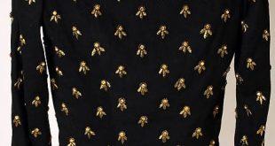 صورة بلوزات سواريه , اروع بلوزات سوارية لسهراتك