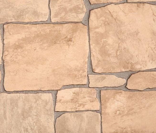 صورة ورق جدران حجر , صور اشكال ورق الجدار حجر