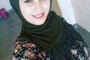 صور بنات مغربية , تحميل صور جميلات المغرب