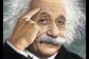 صور كيف تصبح ذكيا , كيف تكون عبقريا فى الدراسة