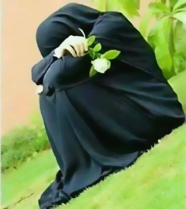 صور نساء محجبات , انا جميلة بحجابى