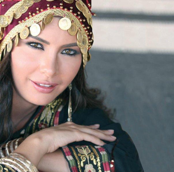 صورة اجمل صور نساء , رمزيات وصور جميلات بنات