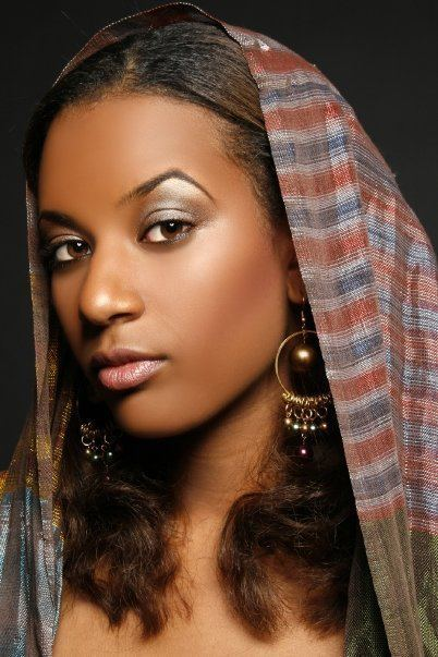 صور اجمل نساء الارض , صور جميلات افريقيا
