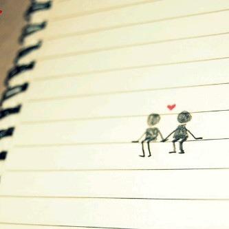 صورة صور حب روعه , تصميمات جاهزة عن الحب