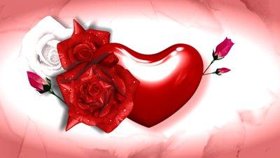 صورة بوستات حب , اجمل بوست للاحباب صور ورد حب
