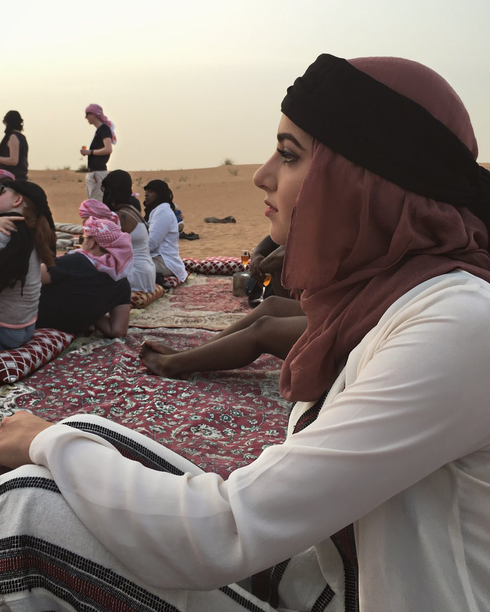 صور بنات دبي , صور جميلات دبى بنات حلوات
