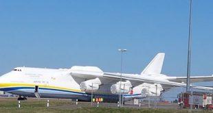 اكبر طائرة في العالم , اضخم طائرة ركاب فى العالم