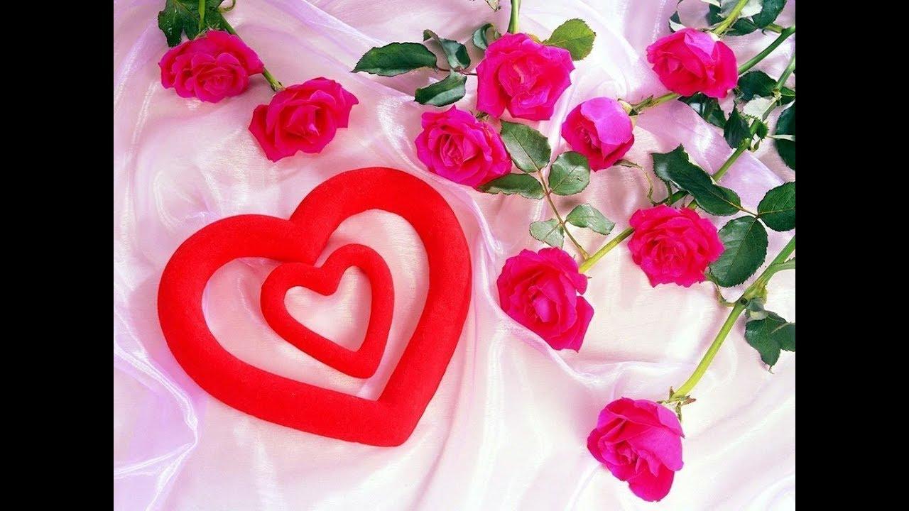 صور كلام حب وغزل , احلى صور كلمة احبك