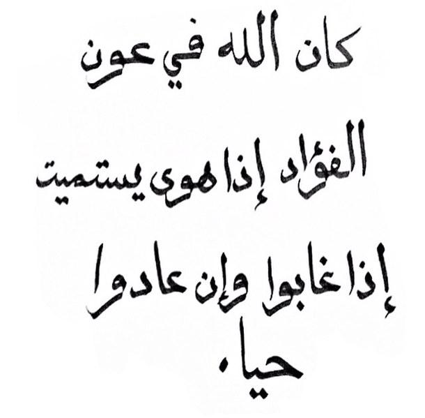 صورة صور اشعار حب , قصيدة حب قوية فيديو