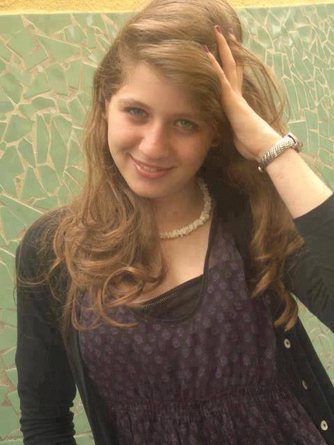 صورة بنات اردنيات , اروع صور بنات وجميلات الاردن