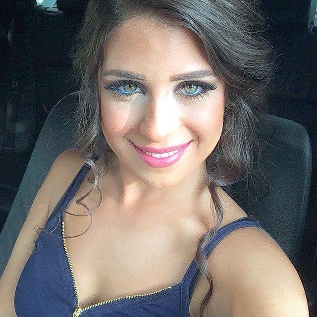 صورة بنات لبنانيات , اجمل بنات لبنان صور