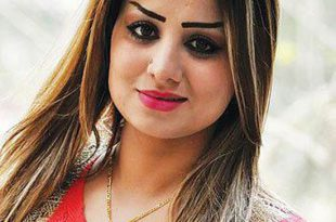 صور بنات لبنانيات , اجمل بنات لبنان صور