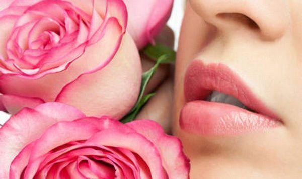 صورة قبلة حب ساخنة , بوسة عشق و رومانسية
