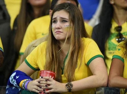 صورة بنات برازيليات , اجمل فتيات البرازيل