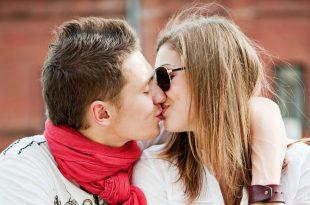 صورة صور حب ورومانسية , اجمل خلفيات الحب والهوى