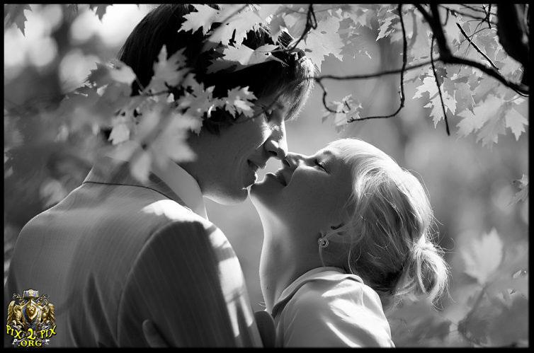 صورة صور رومانسيه للعشاق , اجمل صور العشق والغرام