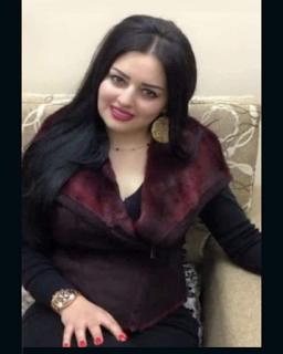 صور بنات الكويت , صور فتيات من الكويت
