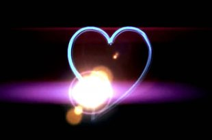 صور صور قلوب متحركه , اجمل صورة متحركة