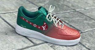صورة احذية رياضية بنات , اجمل احذية رياضية