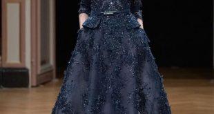 صور موديلات فساتين جديده , موديل فستان جديد