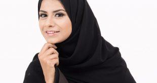 صور حكم ازالة الشعر اثناء الصيام , ازالة الشعر في رمضان
