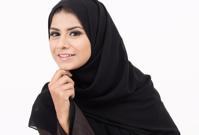 صورة حكم ازالة الشعر اثناء الصيام , ازالة الشعر في رمضان