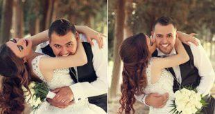 صور اجمل الصور الفوتوغرافية للعرسان , احلى صور العروسين