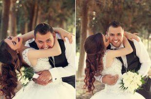 صورة اجمل الصور الفوتوغرافية للعرسان , احلى صور العروسين