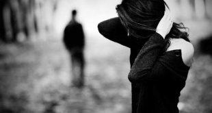 صورة احلى صور رومانسية حزينة , صور تعبر علي الحزن