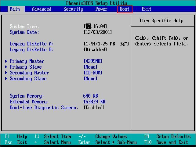 صورة كيفية فورمات الحاسوب , كيفية التعامل مع جهازك الجديد